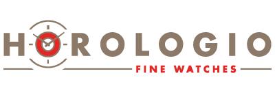 store-logo2