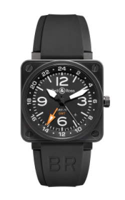 BR 01-93 GMT BR01-93 GMT 24H product image