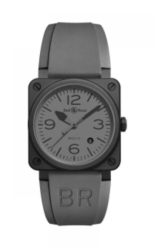 BR 03-92 BR03-92 Commando product image