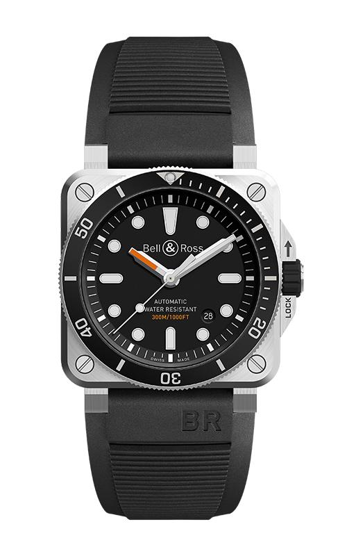 BR 03-92 Diver BR 03-92 Diver product image