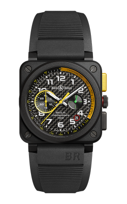 BR 03-94 Chronographe BR 03-94 RS17 product image