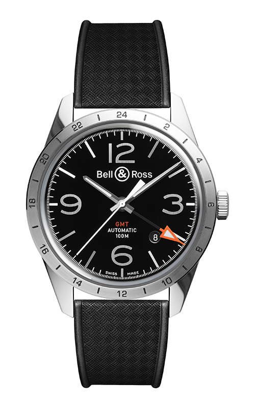 BR 123 BR 123 GMT 24H product image