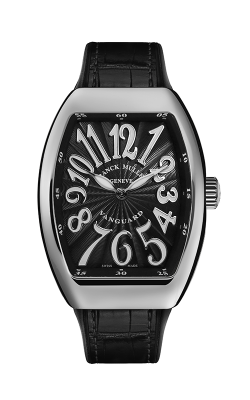 Franck Muller Lady Vanguard Watch V 32 QZ AC product image
