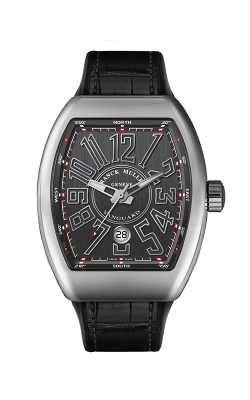 Franck Muller Vanguard Watch V 41 SC AC product image
