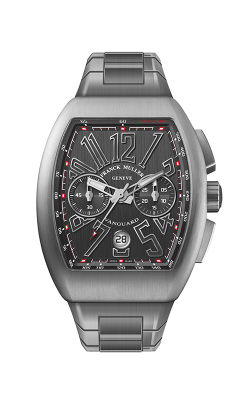 Franck Muller Vanguard Watch V 45 CC BR AC O product image