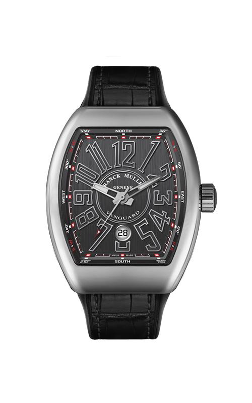 Franck Muller Vanguard Watch V 45 SC AC product image