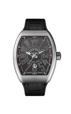 Franck Muller Vanguard Watch V 45 SC AC product image