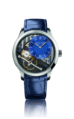 Greubel Forsey Signature Watch 1097 product image