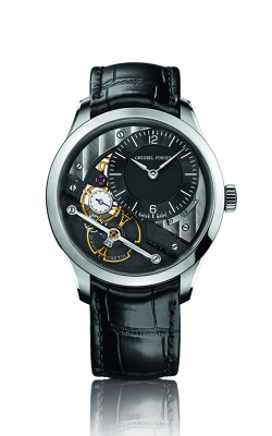 Greubel Forsey Signature Watch 1178 product image