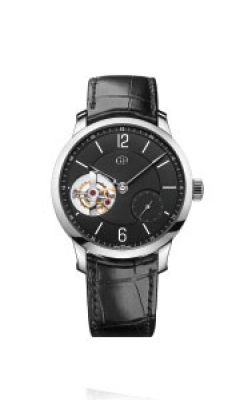 Greubel Forsey Tourbillon 24 Seconds Watch 1189 product image