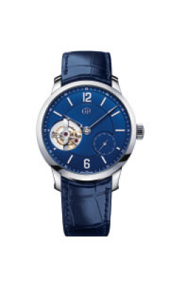 Greubel Forsey Tourbillon 24 Seconds Watch 1190 product image