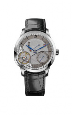 Greubel Forsey Le Balancier Watch 1318 product image