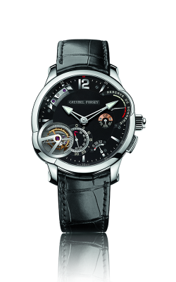 Greubel Forsey Grande Sonnerie Watch 1422 product image
