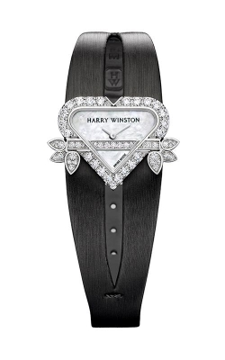 High Jewelry Timepieces's image
