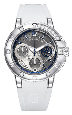 Harry Winston Ocean Sport Watch OCSACH38ZZ005 product image