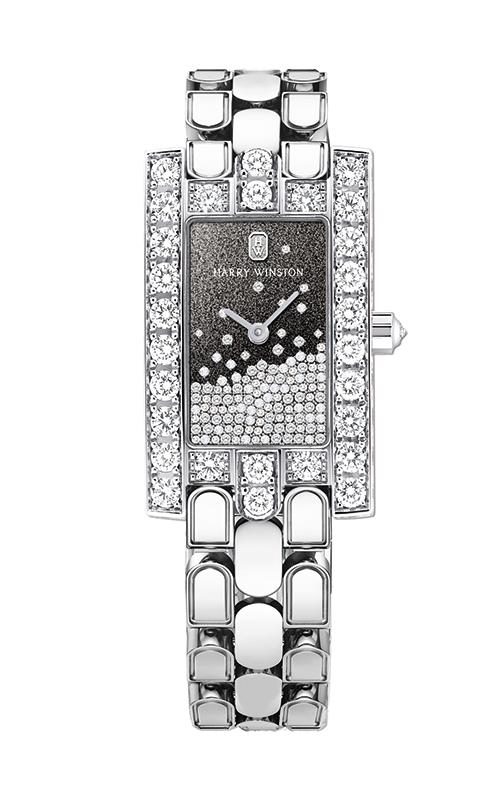 Harry Winston Avenue Watch AVEQHM21WW281 product image