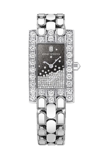 Browse Harry Winston AVEQHM21WW281 Watches | LV Luxury Jewelers