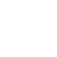 Authorized Dealer for Luxury Brands