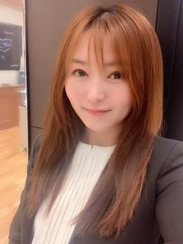 Karina Zhang