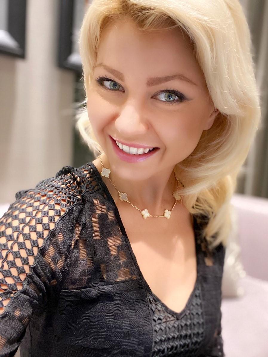 Kate Maslovskiy