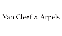 van_cleef_and_arpels