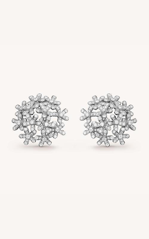 Van Cleef & Arpels Socrate™ Earrings product image