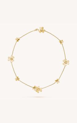 Van Cleef & Arpels Frivole™ Necklace product image