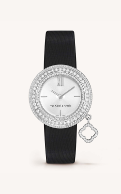 Van Cleef & Arpels Charms Watch product image