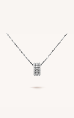 Van Cleef & Arpels Perlée™ Pearls of Gold Pendant product image