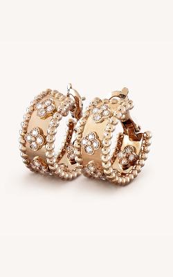Van Cleef & Arpels Perlée™ Clovers Earings  product image