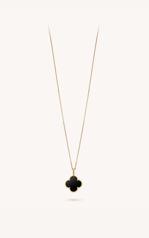 Van Cleef & Arpels Magic Alhambra® Necklace product image