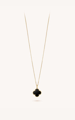 Van Cleef & Arpels Magic Alhambra® Necklace product image