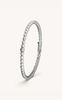 Van Cleef & Arpels Perlée™ Pearls of Gold Bangle product image