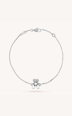 Van Cleef & Arpels Frivole™ Bracelet product image