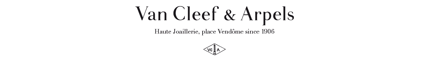 Van Cleef & Arpels Women's Jewelry